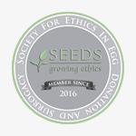 Seeds Member